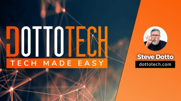 Dotto Tech