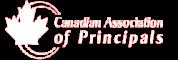 Canadian-Association-of-Principals-and-Vice-Principals-logo