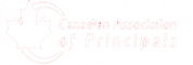 Canadian-Association-of-Principals-and-Vice-Principals-logo