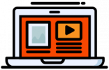 Create-a-video-in-less-time