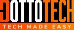 Dotto-Tech-Logo-Whte