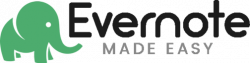 Evernote-Made-Easy-Logo