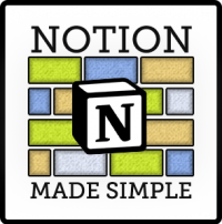 Notion-Made-Simple-Logo-V2-Colour-1.png