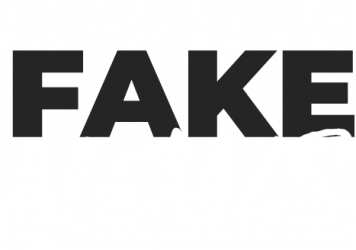 Resisting-Fake-News-Text