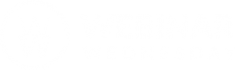 Webinar-Wednesday-Logo-White