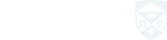 Western-University-of-Canada-logo
