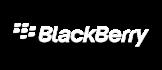 blackberry_Logo2