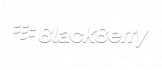 blackberry_Logo2