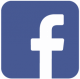 facebook-icon-preview-1-400x400-1.png