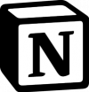 notion-logo