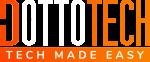 Dotto-Tech-Logo-White.png