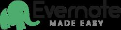 Evernote-Made-Easy-Logo
