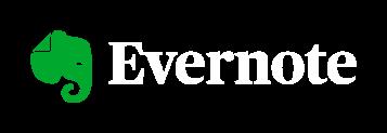 Evernote_Lockup_Primary_RGB 2