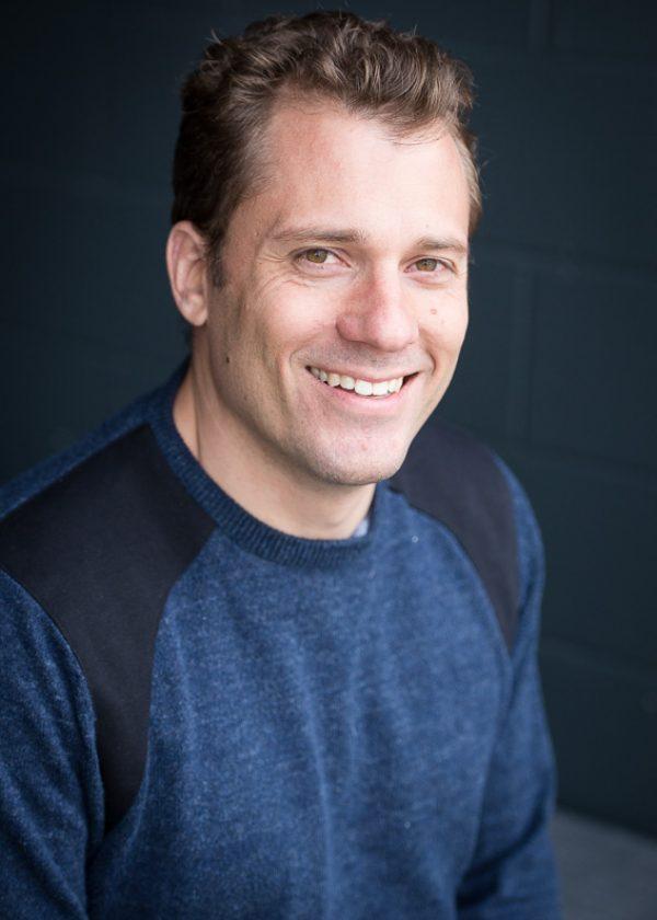 Greg-Smith-CEO-Thinkific