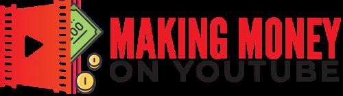 Making-Money-on-YouTube-Logo-Red-landscape