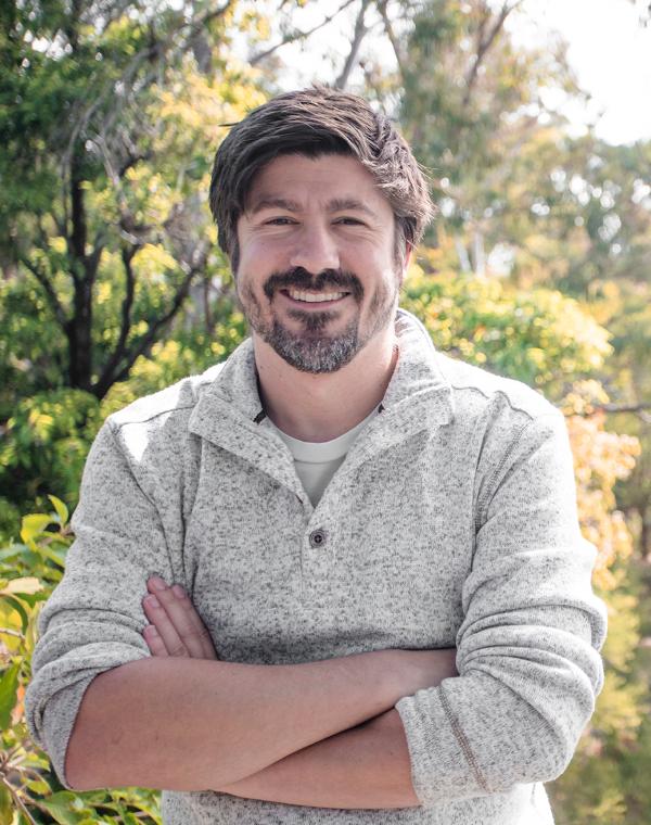 Matt Barnett Bonjoro CEO
