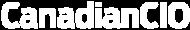 ciocanada-logo