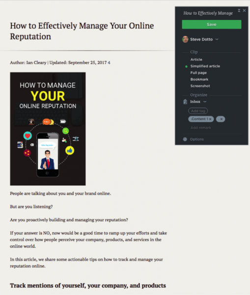 evernote-1-720x848.png